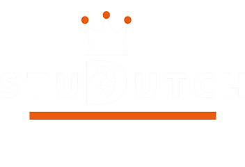 STUDUTCH AUCTION